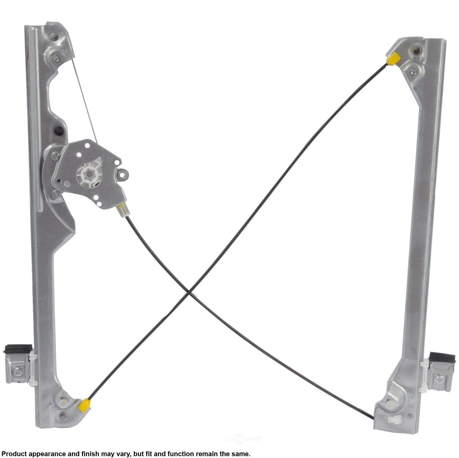 CARDONE NEW - Window Regulator (Front Right) - A1S 82-1057B