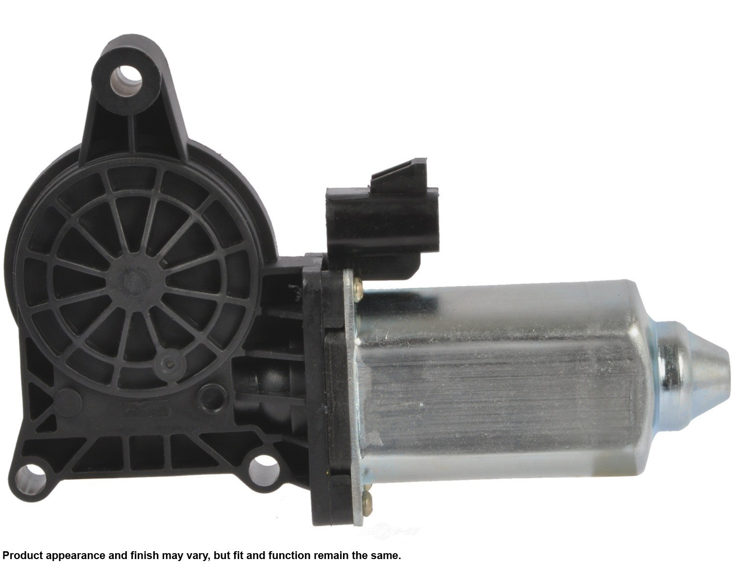 CARDONE NEW - Window Lift Motor (Rear Right) - A1S 82-10610