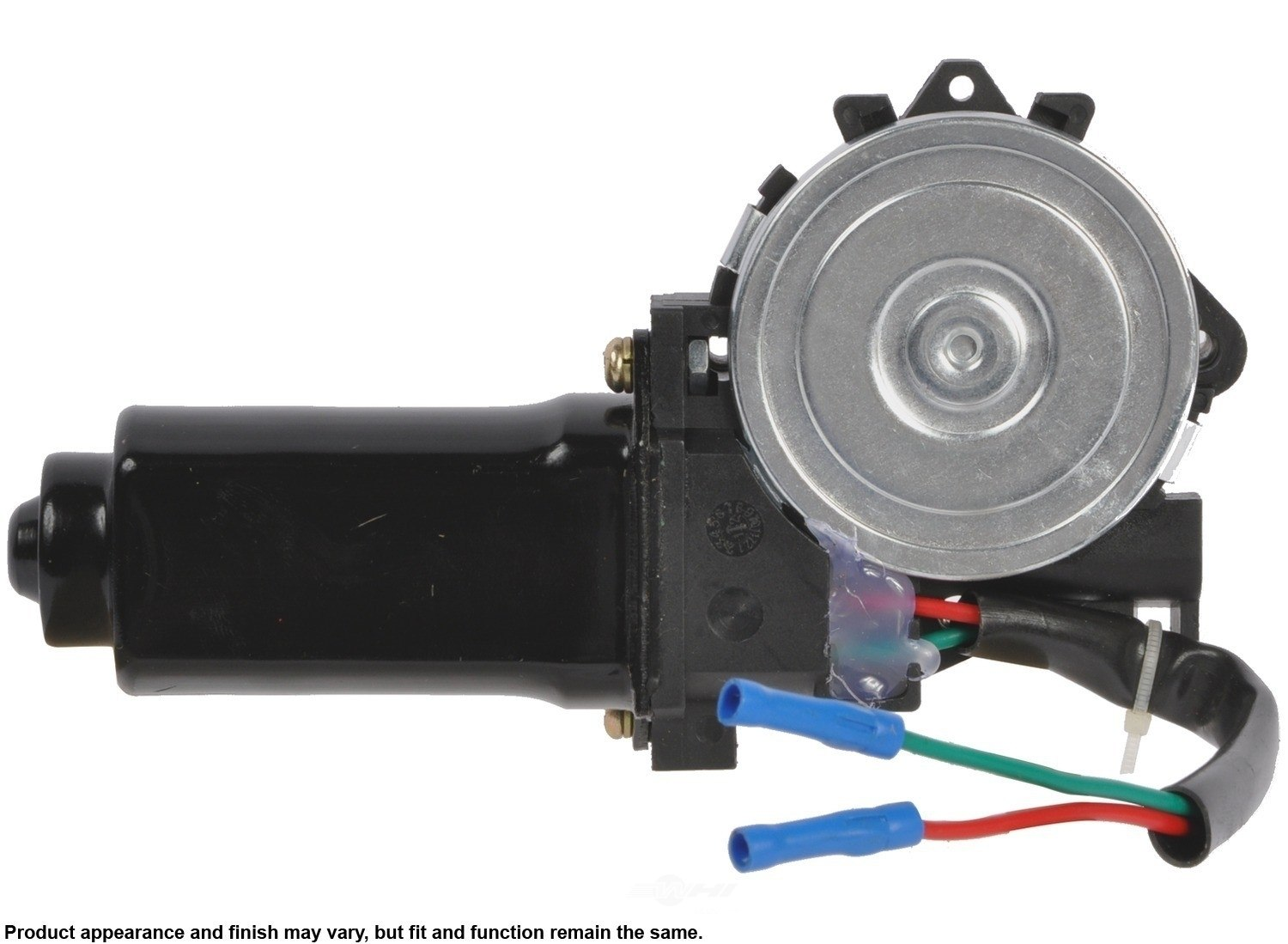 CARDONE NEW - Window Lift Motor (Front Right) - A1S 82-1104
