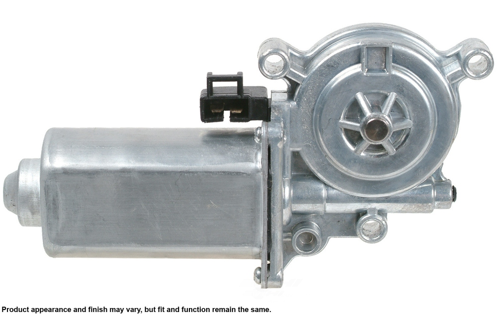 CARDONE NEW - Power Window Motor (Front Right) - A1S 82-128