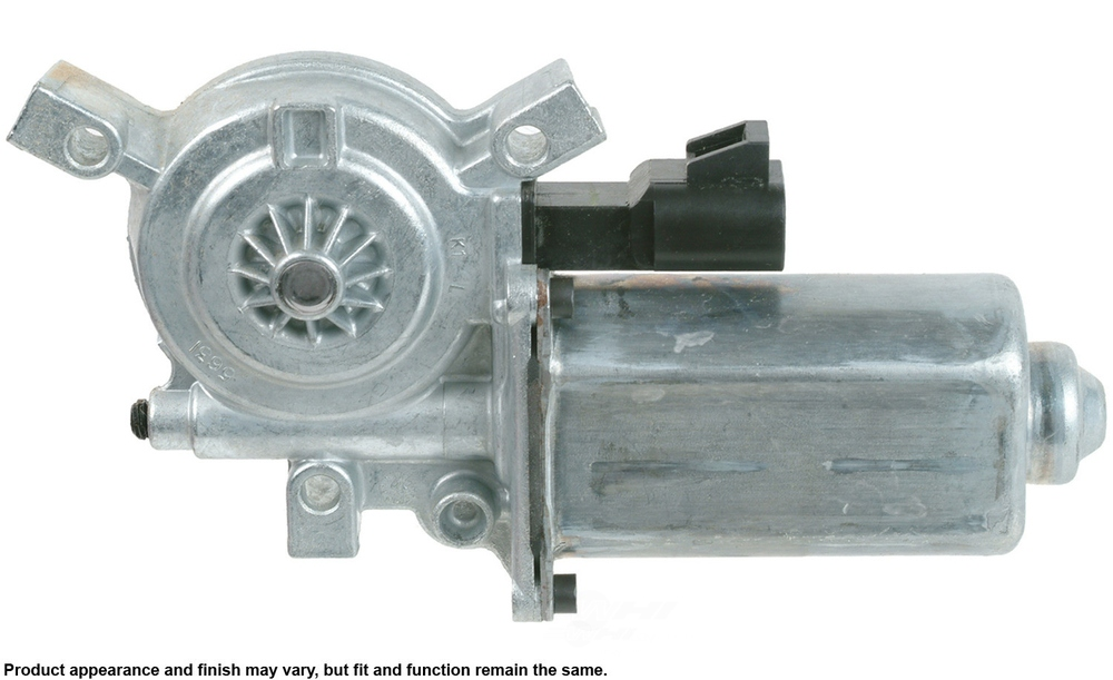 CARDONE NEW - Power Window Motor (Front Right) - A1S 82-151