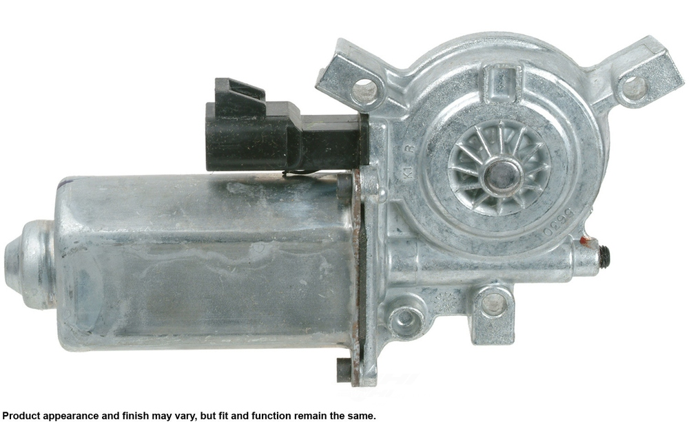 CARDONE NEW - Window Lift Motor (Front Right) - A1S 82-152