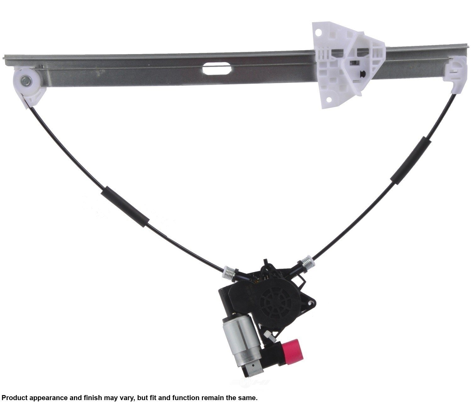CARDONE NEW - Power Window Motor And Regulator Assembly - A1S 82-1769CR