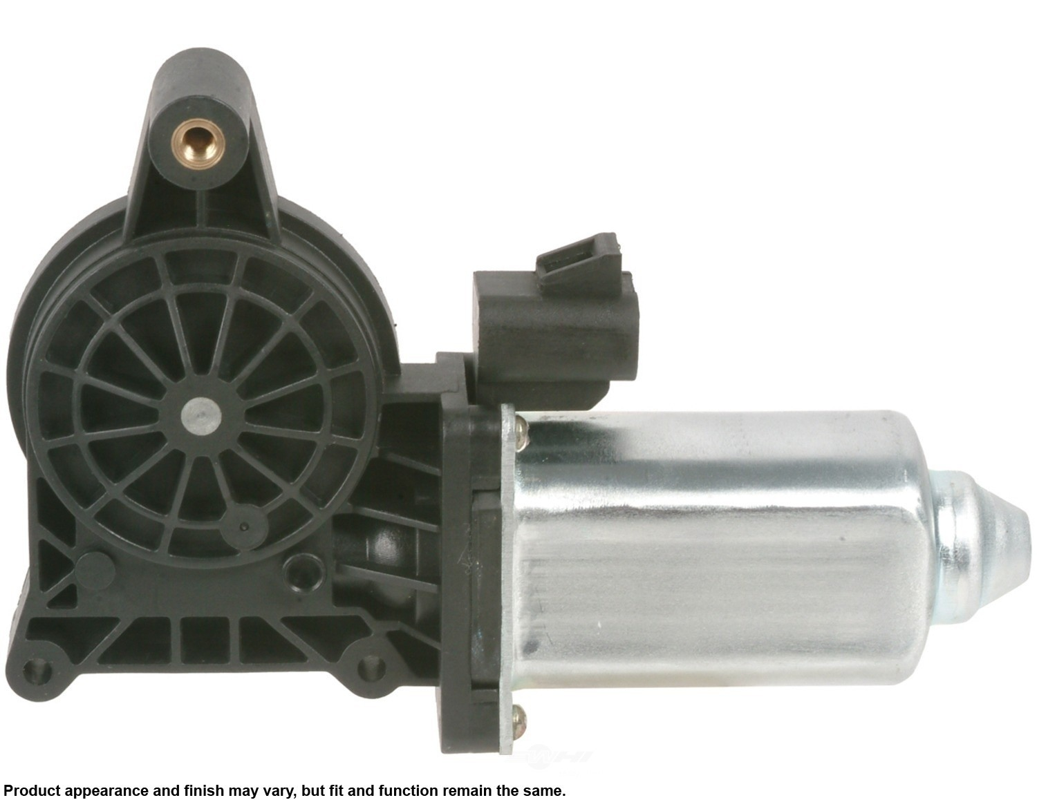 CARDONE NEW - Power Window Motor (Front Right) - A1S 82-179