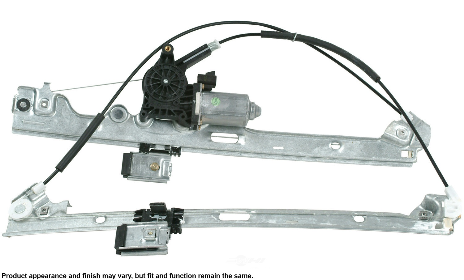 CARDONE NEW - Power Window Motor And Regulator Assembly (Front Right) - A1S 82-179AR