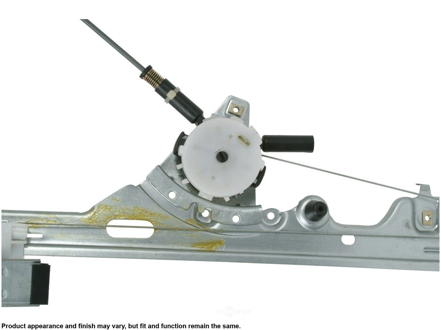 CARDONE/CARDONE SELECT - New Window Lift Regulator (Front Right) - A1S 82-179M