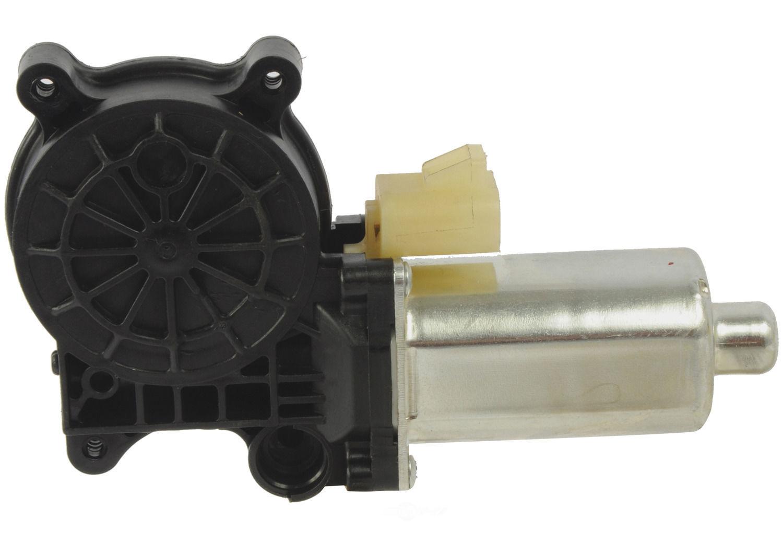 CARDONE NEW - Window Lift Motor (Rear Left) - A1S 82-193