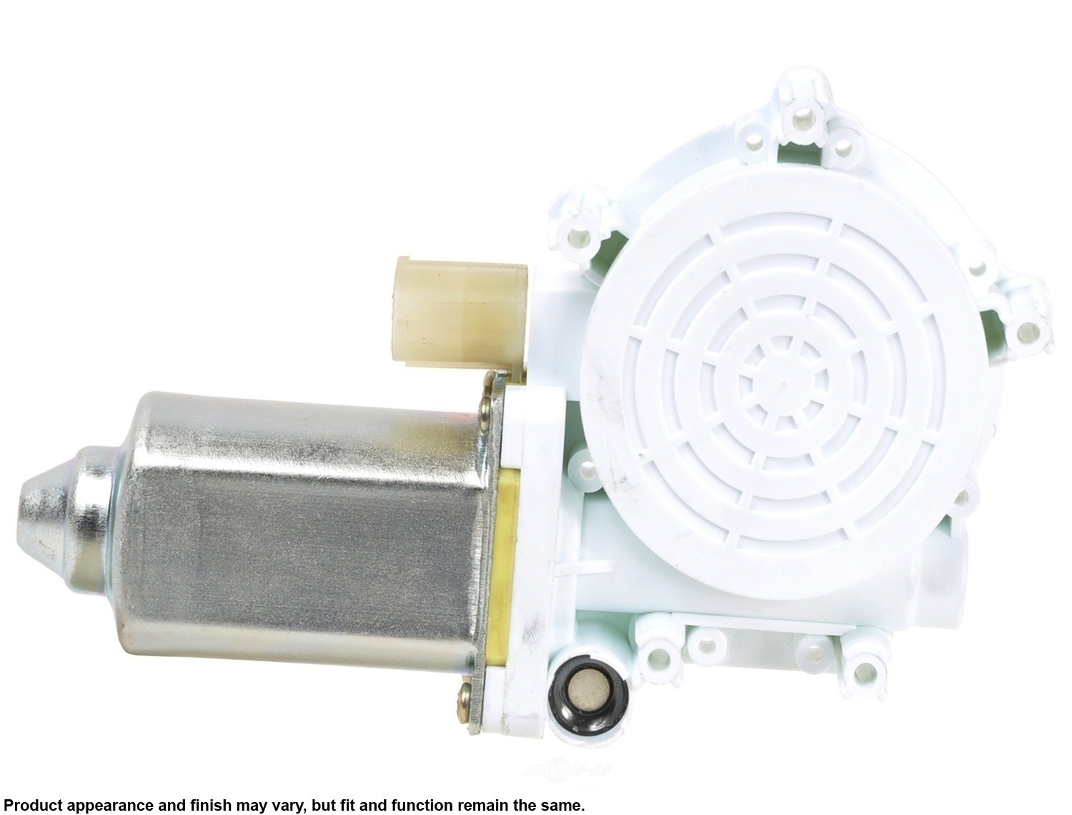 CARDONE NEW - Window Lift Motor (Front Left) - A1S 82-2134