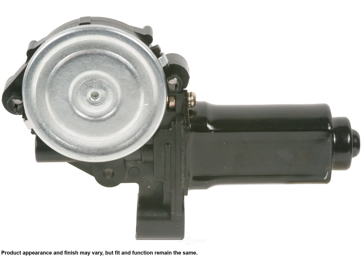 CARDONE NEW - Power Window Motor (Front Right) - A1S 82-3003