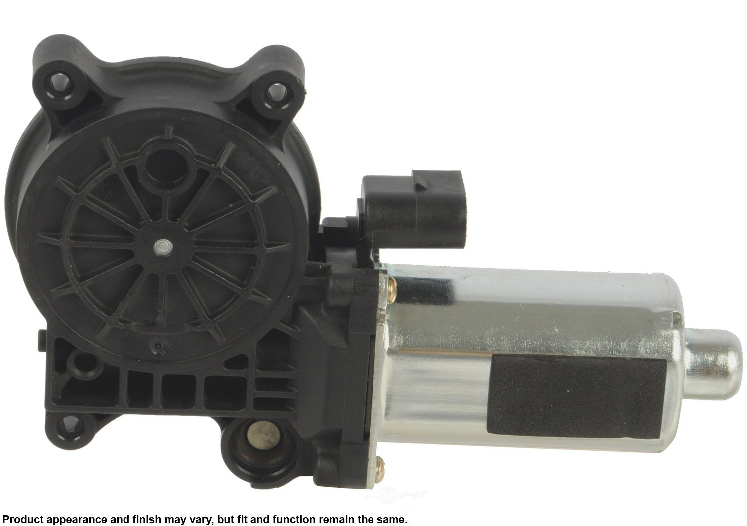 CARDONE NEW - Window Lift Motor (Front Left) - A1S 82-3005