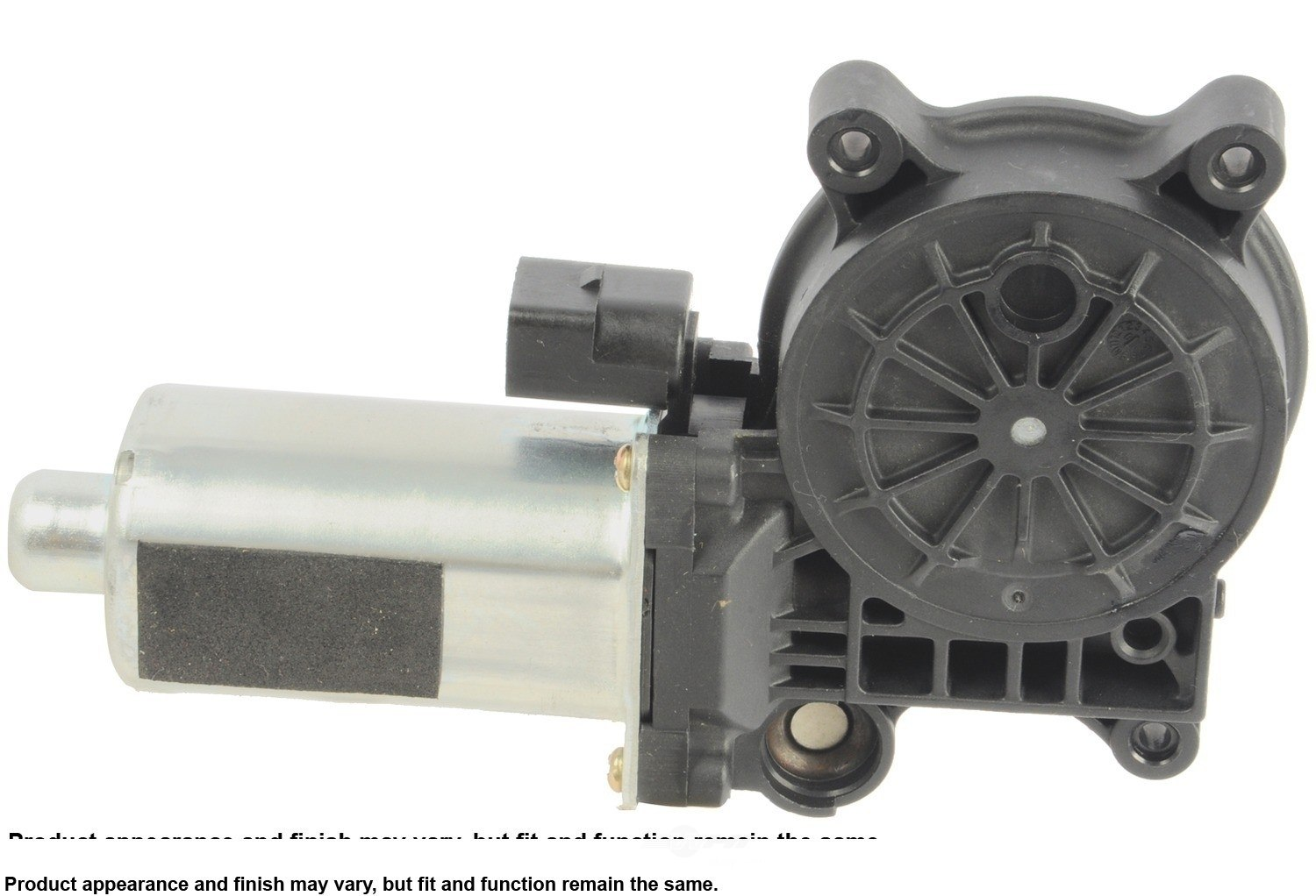 CARDONE NEW - Window Lift Motor (Front Right) - A1S 82-3006