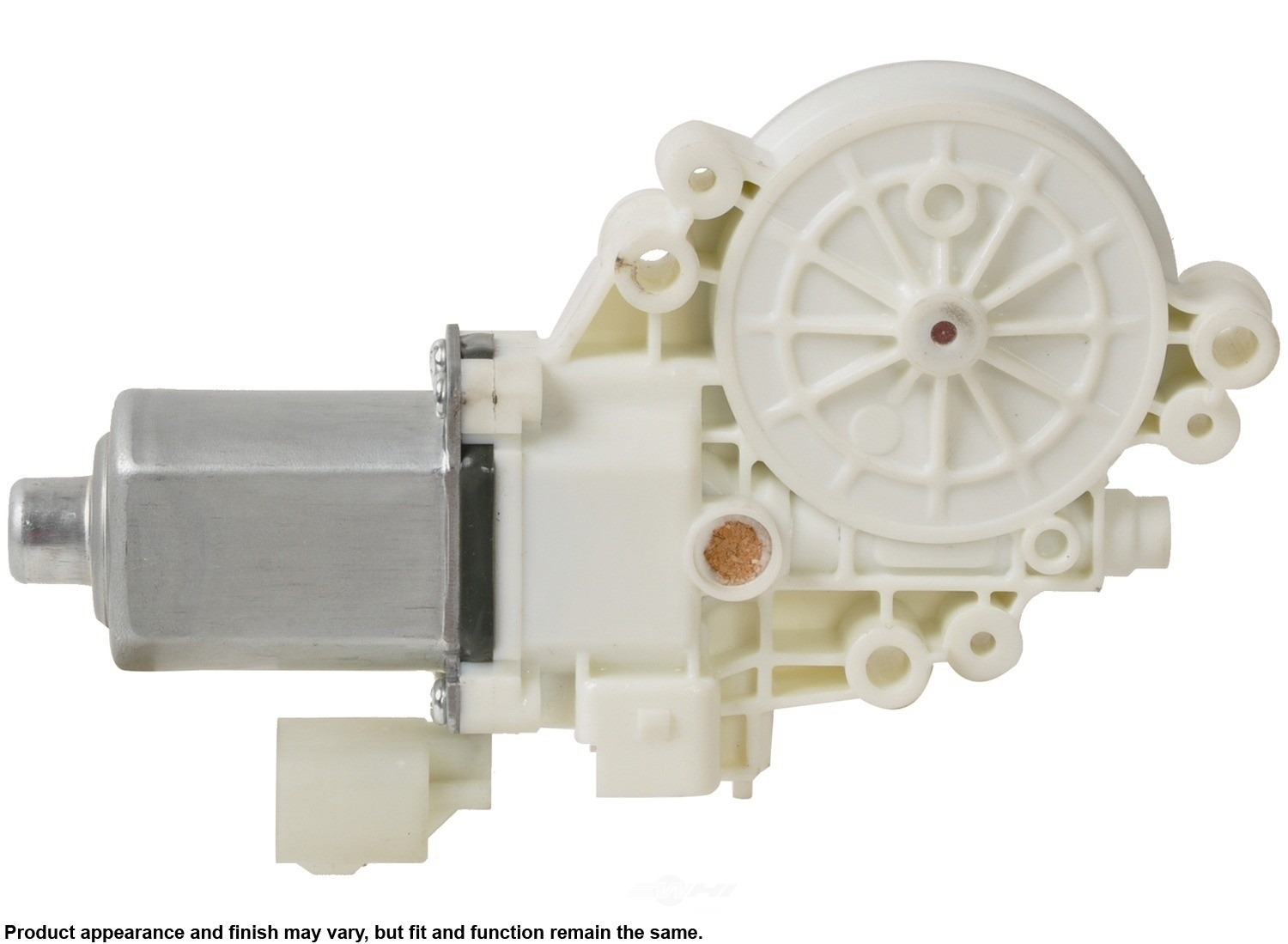 CARDONE NEW - Power Window Motor (Front Right) - A1S 82-3154