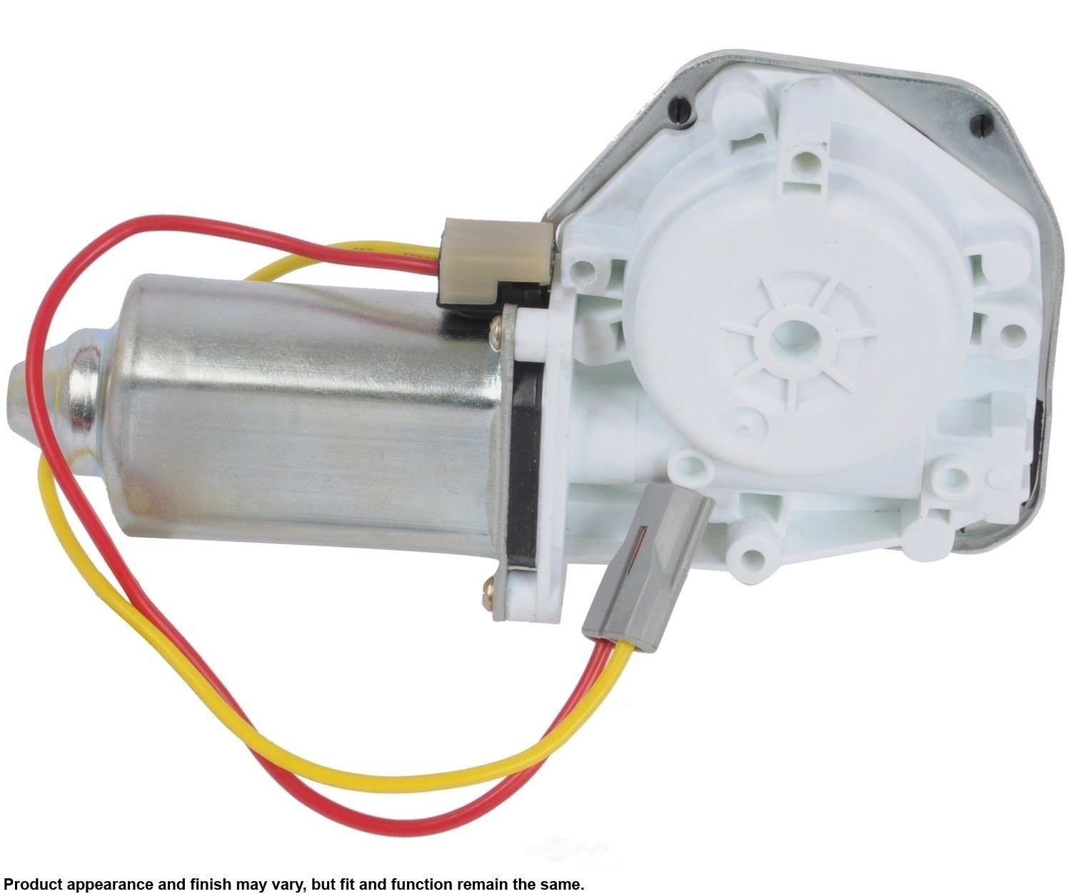 CARDONE NEW - Window Lift Motor (Front Right) - A1S 82-318