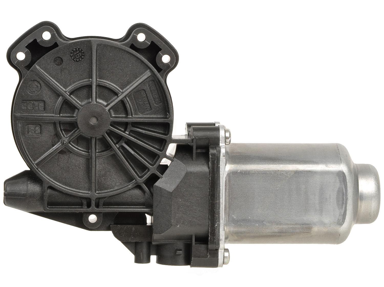 CARDONE NEW - Power Window Motor (Front Left) - A1S 82-45098