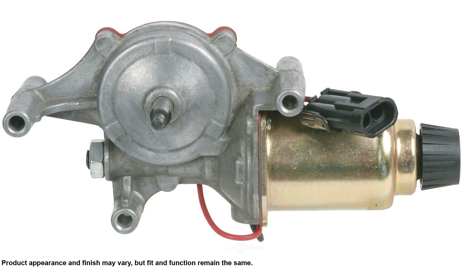 CARDONE NEW - Headlight Motor - A1S 82-9101H