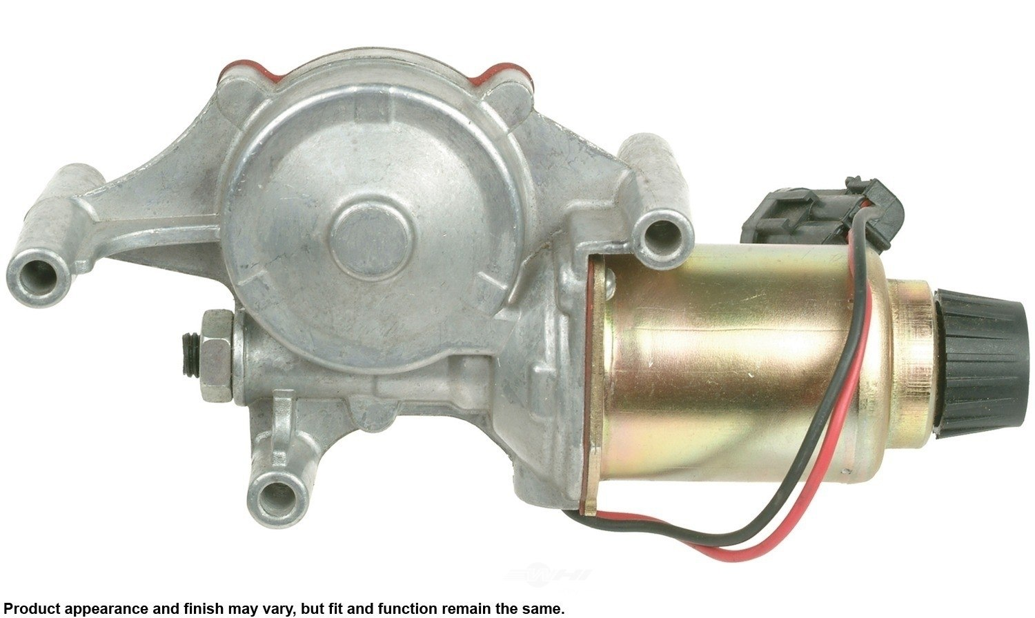 CARDONE NEW - Headlight Motor - A1S 82-9102H
