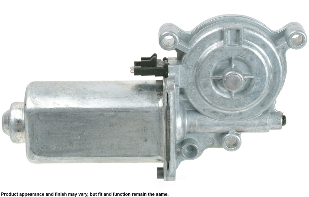 CARDONE NEW - Window Lift Motor (Front Right) - A1S 82-911