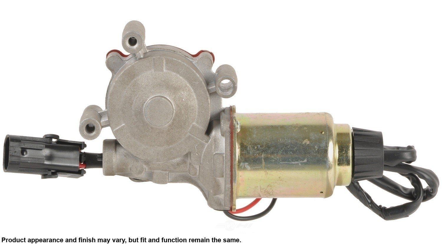 CARDONE NEW - Headlight Motor - A1S 82-9113H