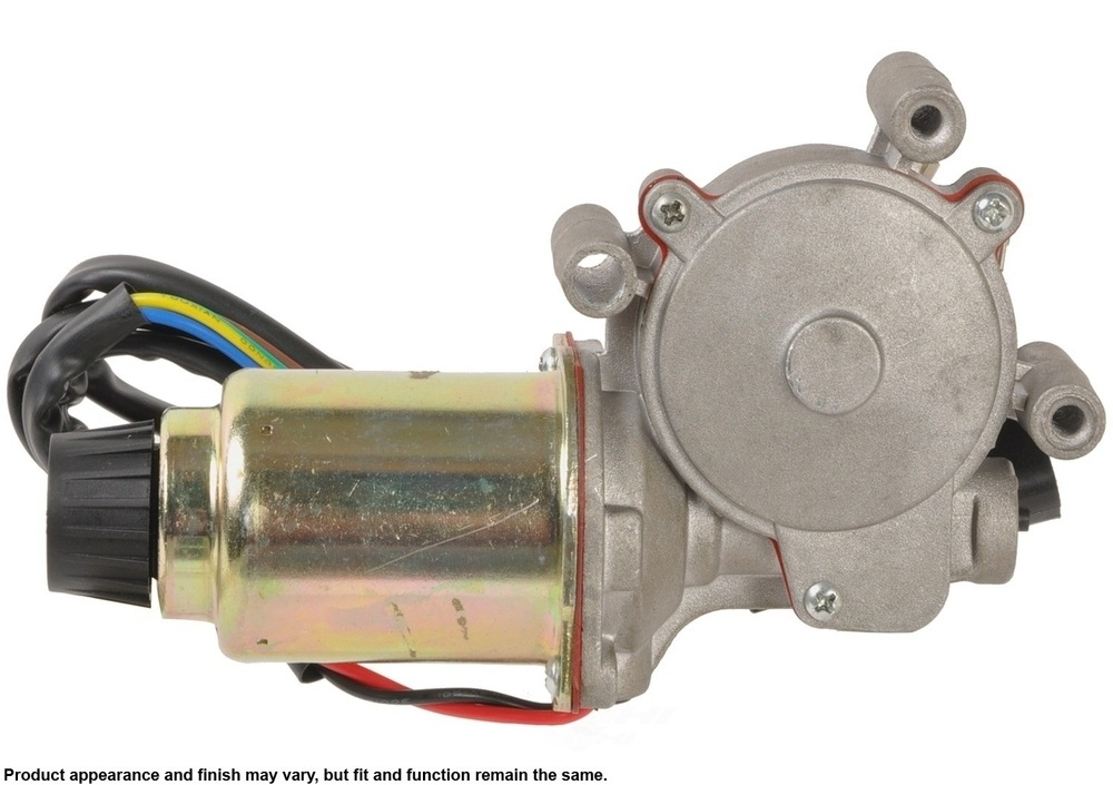 CARDONE NEW - Headlight Motor - A1S 82-9115H