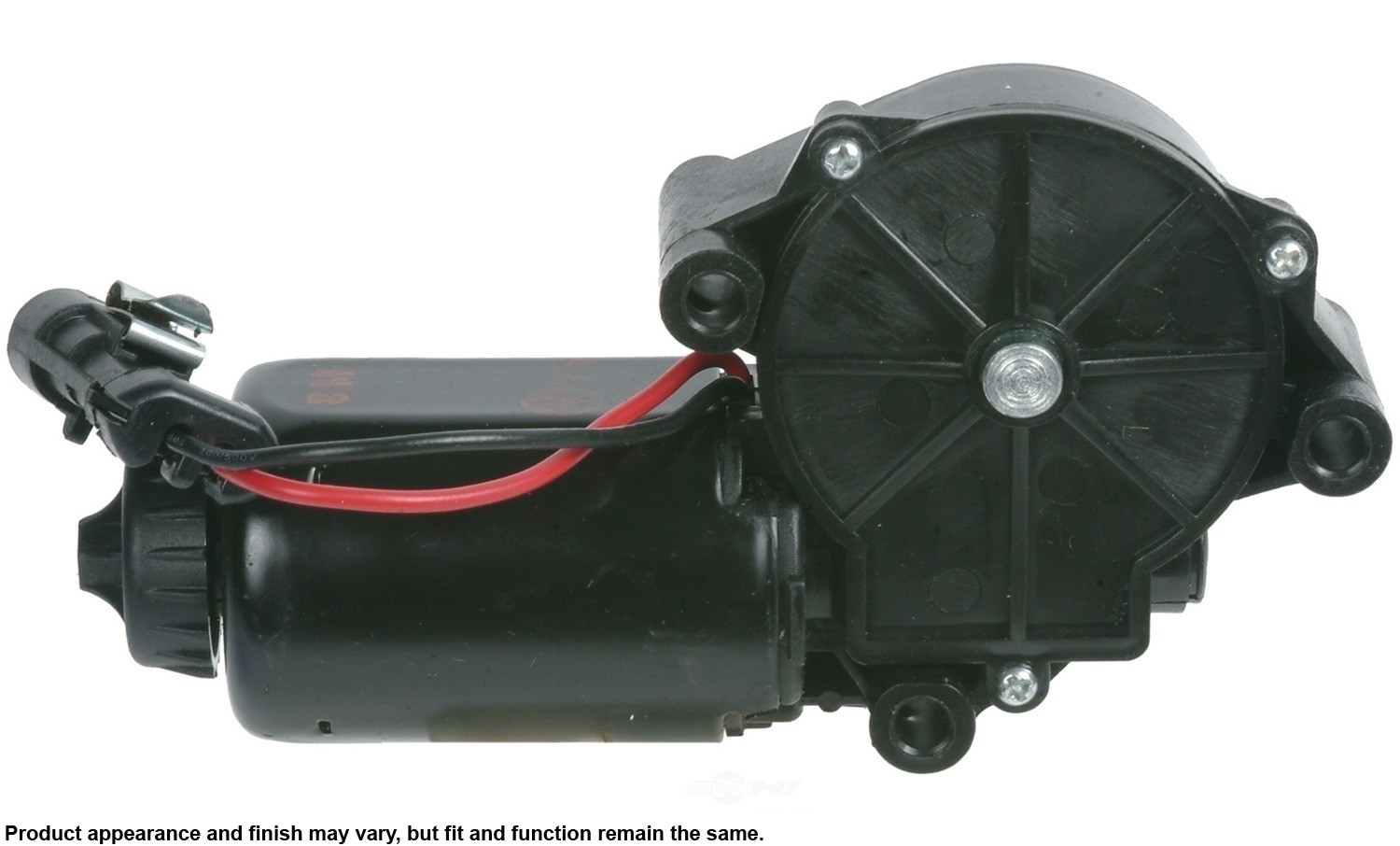 CARDONE NEW - Headlight Motor - A1S 82-9120H