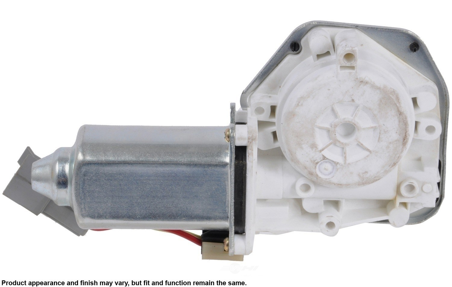 CARDONE NEW - Window Lift Motor (Front Right) - A1S 82-913