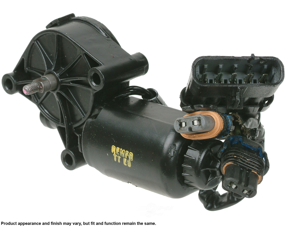 CARDONE NEW - Headlight Motor - A1S 82-9130H