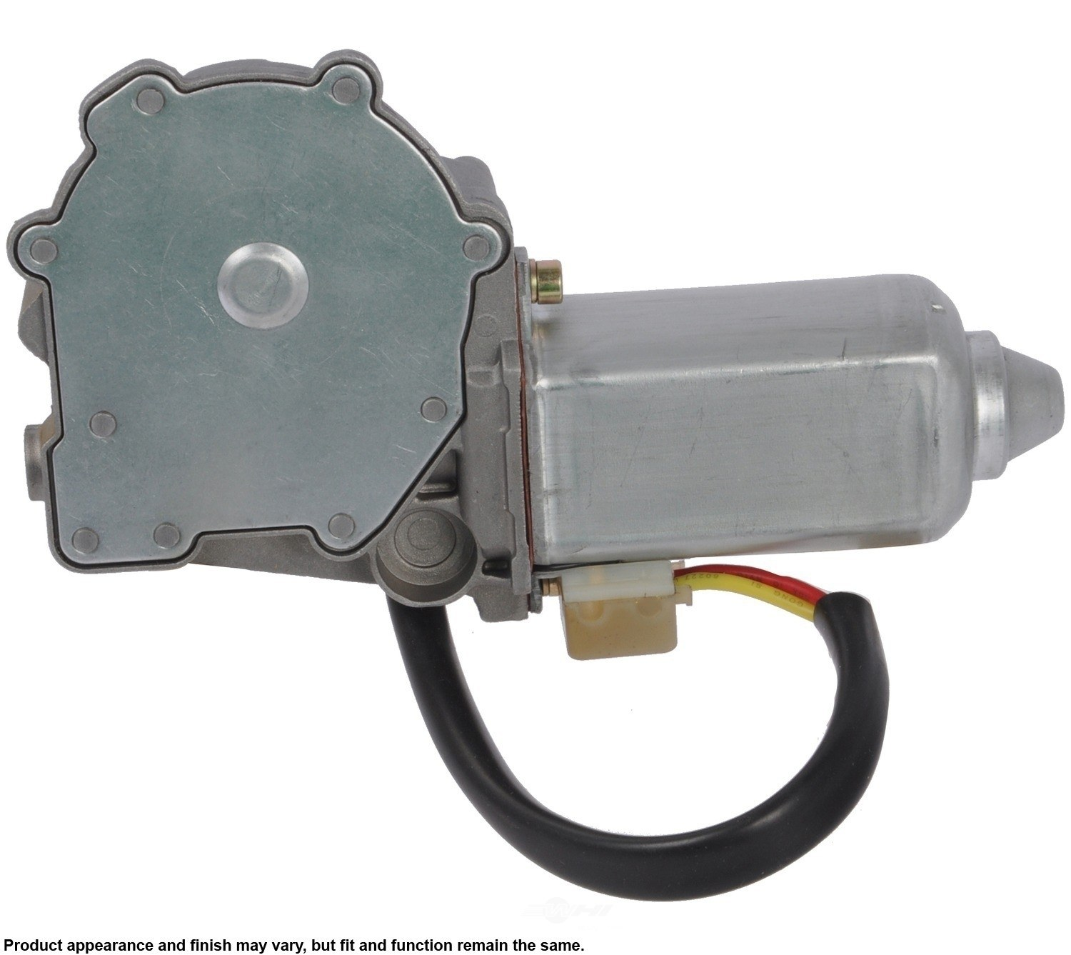 CARDONE NEW - Window Lift Motor (Front Left) - A1S 82-920