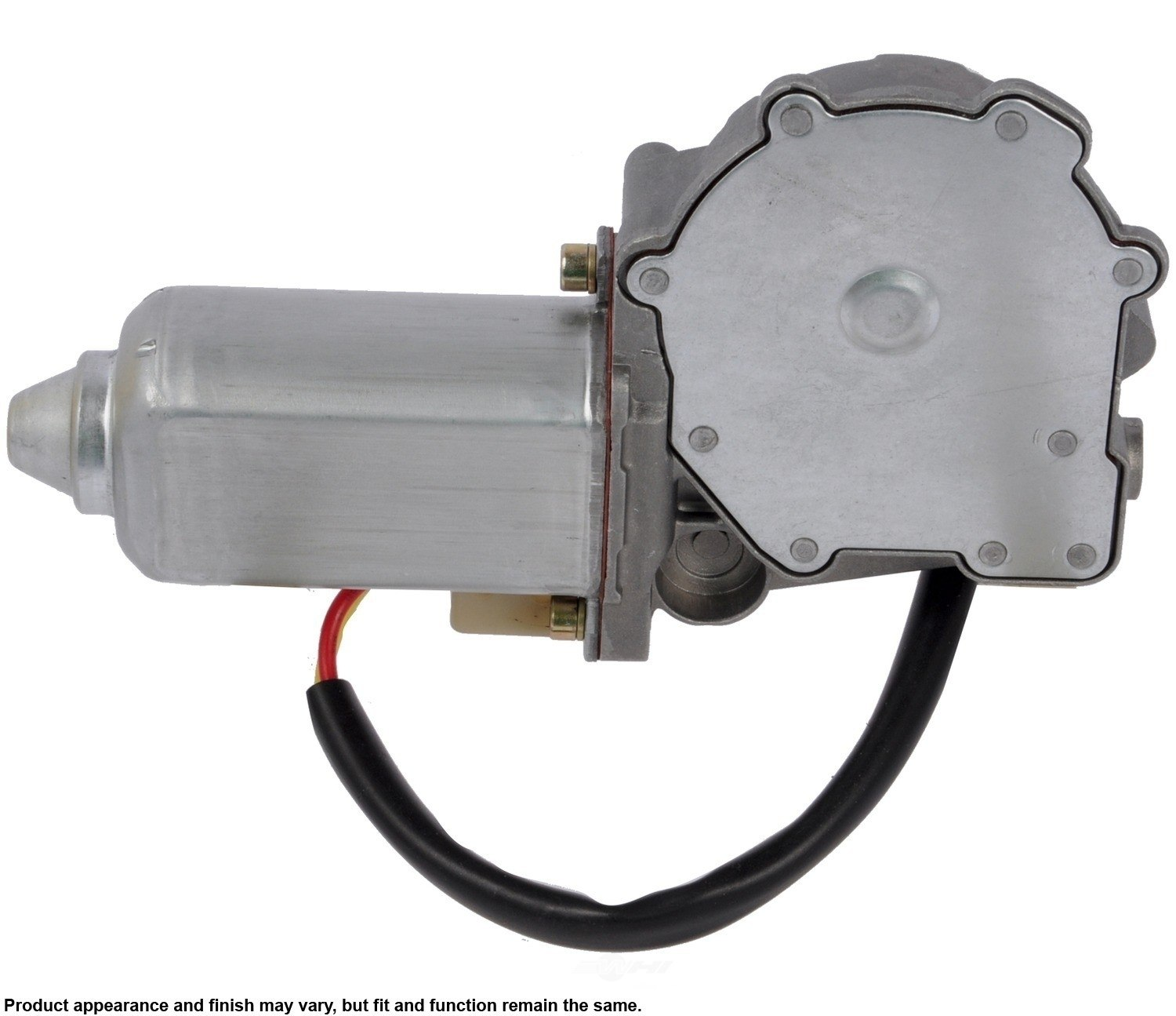 CARDONE NEW - Window Lift Motor (Front Right) - A1S 82-921