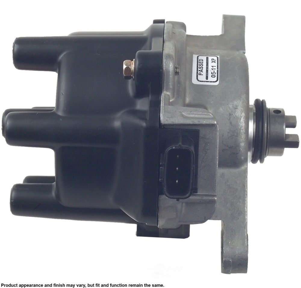 CARDONE / CARDONE SELECT - New Cardone Select Distributor (Electronic) - A1S 84-11613