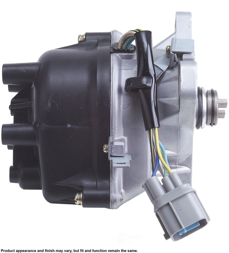 CARDONE \/ CARDONE SELECT - New Cardone Select Distributor (Electronic) - A1S 84-17410