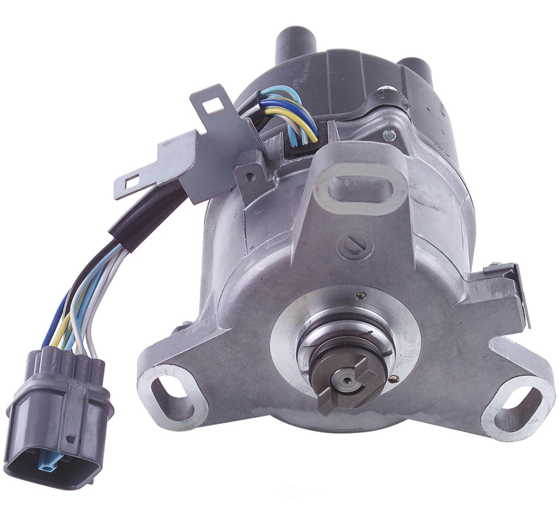 CARDONE/CARDONE SELECT - New Distributor(Electronic) - A1S 84-17420