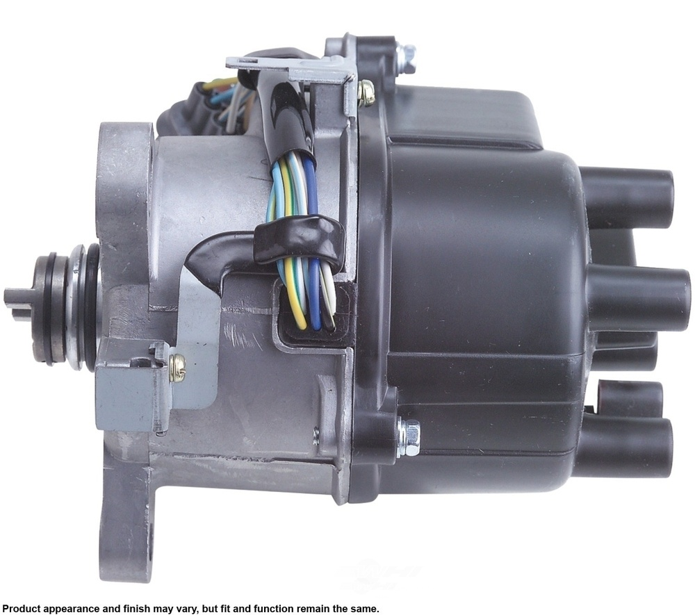 CARDONE \/ CARDONE SELECT - New Cardone Select Distributor (Electronic) - A1S 84-17423