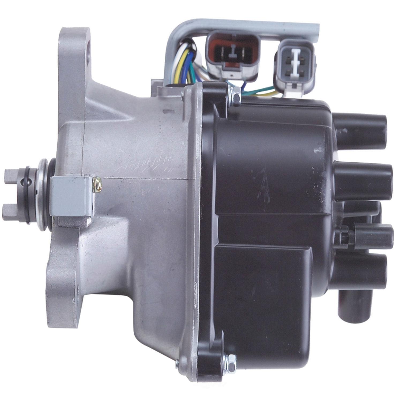 CARDONE NEW - Distributor - A1S 84-17430