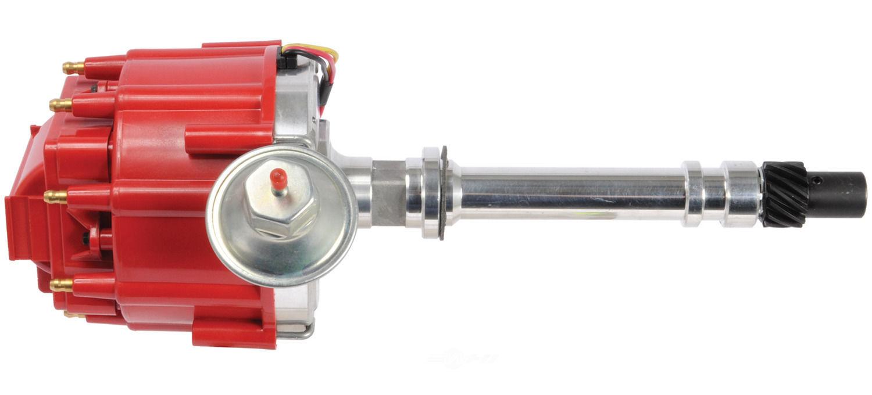 CARDONE NEW - Distributor - A1S 84-1845