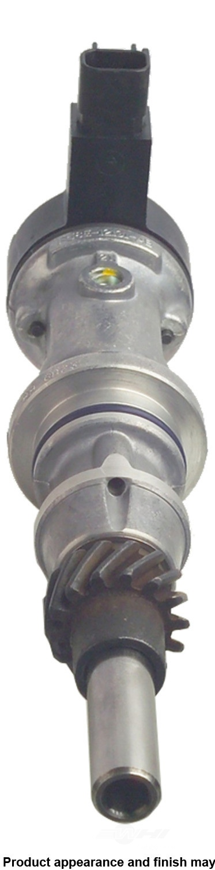 CARDONE/CARDONE SELECT - New Camshaft Synchronizer - A1S 84-S2600