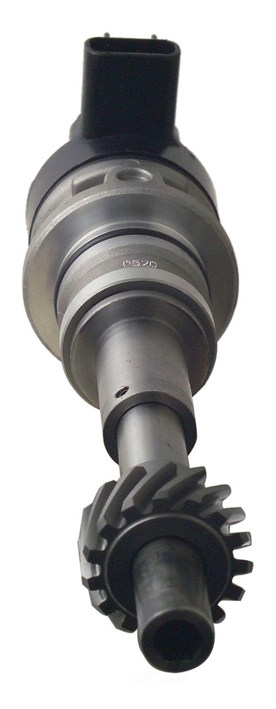 CARDONE/CARDONE SELECT - New CARDONE SELECT Camshaft Synchronizer - A1S 84-S2602