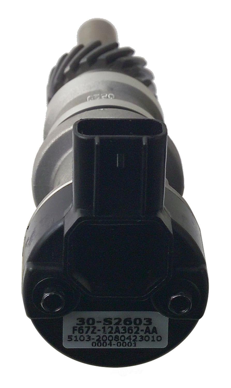 CARDONE/CARDONE SELECT - New Camshaft Synchronizer - A1S 84-S2603