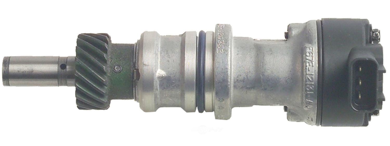 CARDONE / CARDONE SELECT - New Crank Angle Sensor - A1S 84-S2604