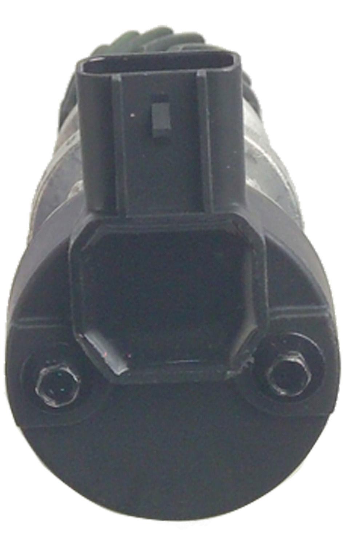 CARDONE/CARDONE SELECT - New Camshaft Synchronizer - A1S 84-S2604