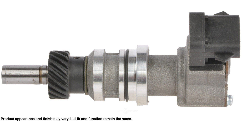 CARDONE/CARDONE SELECT - New Camshaft Synchronizer - A1S 84-S2605