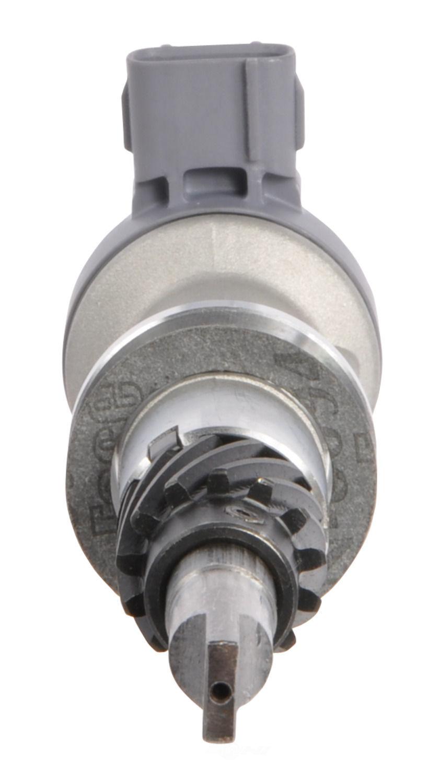 CARDONE/CARDONE SELECT - New Camshaft Synchronizer - A1S 84-S4601