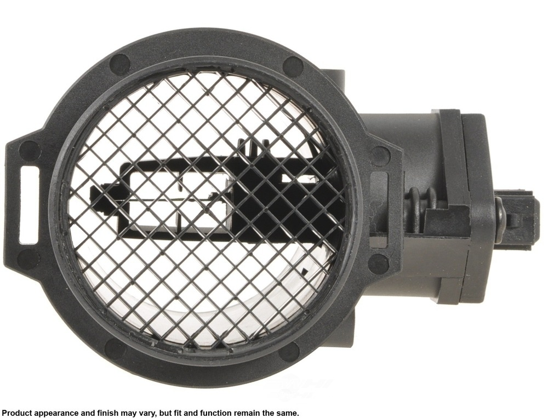 CARDONE NEW - Mass Air Flow Sensor - A1S 86-10050