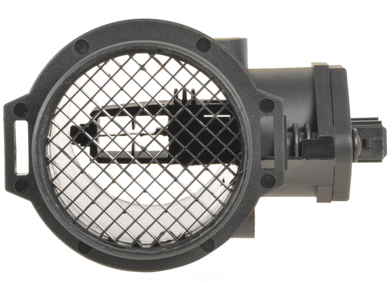 CARDONE NEW - Mass Air Flow Sensor - A1S 86-10079