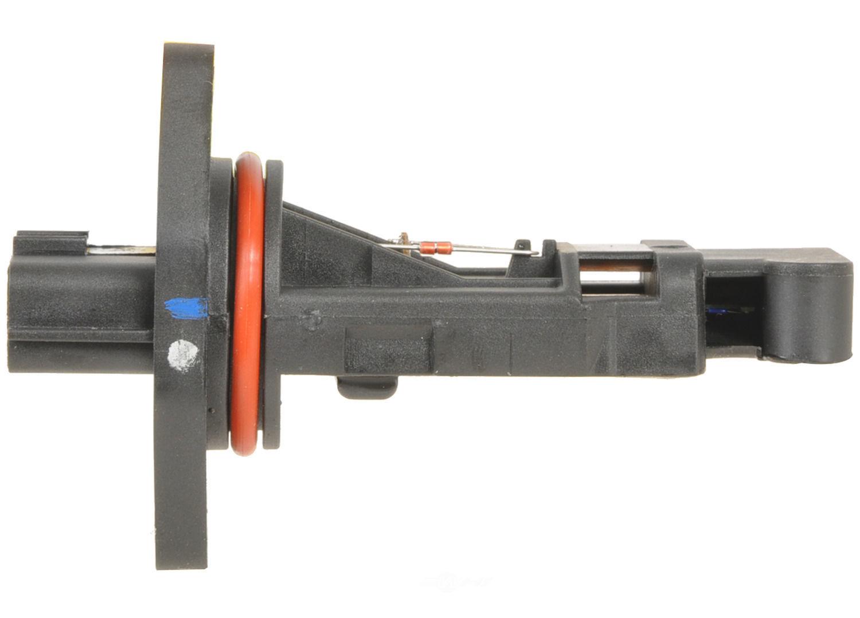 CARDONE NEW - Mass Air Flow Sensor - A1S 86-10088