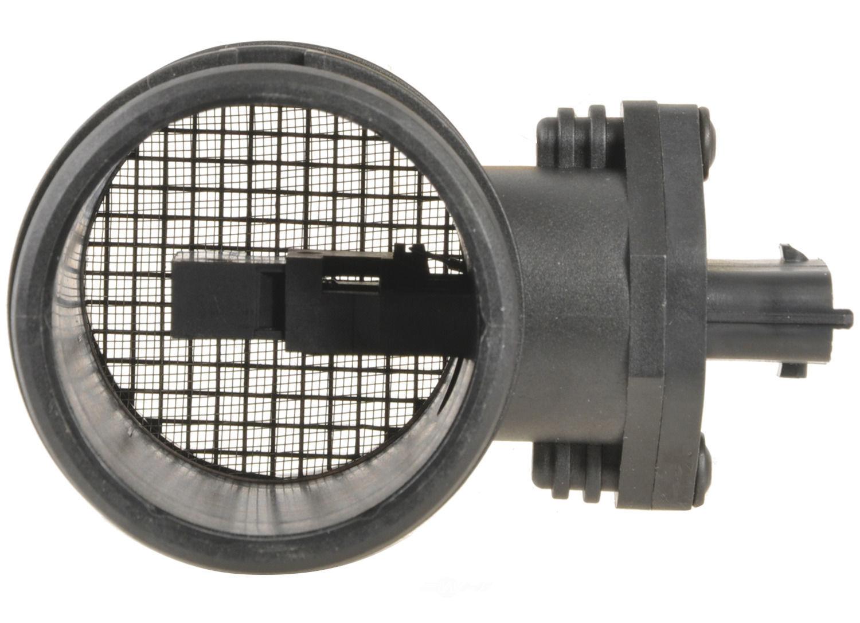 CARDONE NEW - Mass Air Flow Sensor - A1S 86-10103