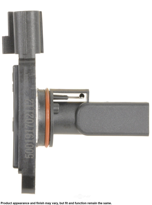 CARDONE NEW - Mass Air Flow Sensor - A1S 86-50019