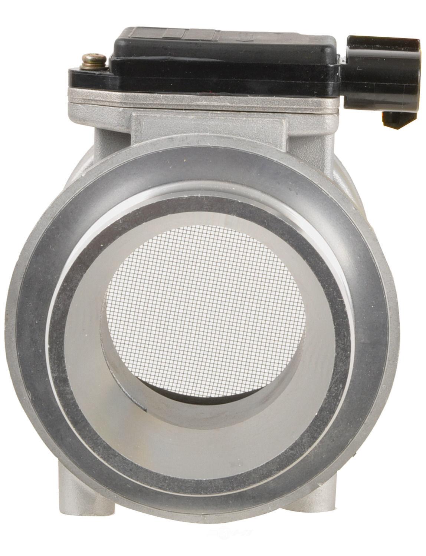 CARDONE NEW - Mass Air Flow Sensor - A1S 86-9502