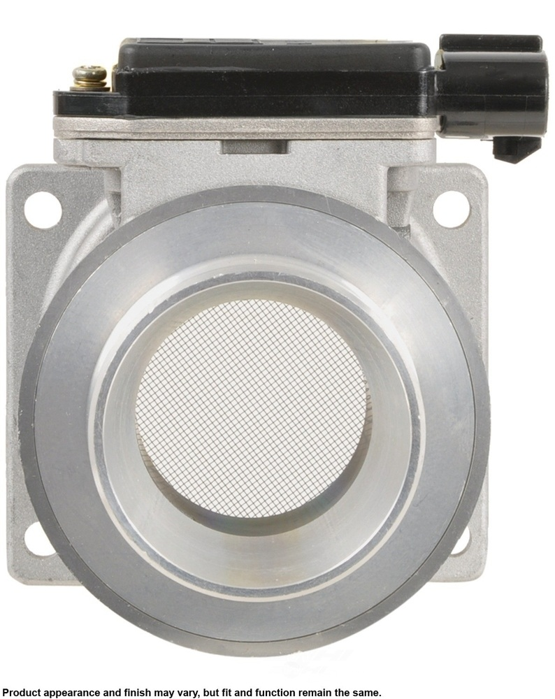 CARDONE NEW - Mass Air Flow Sensor - A1S 86-9505