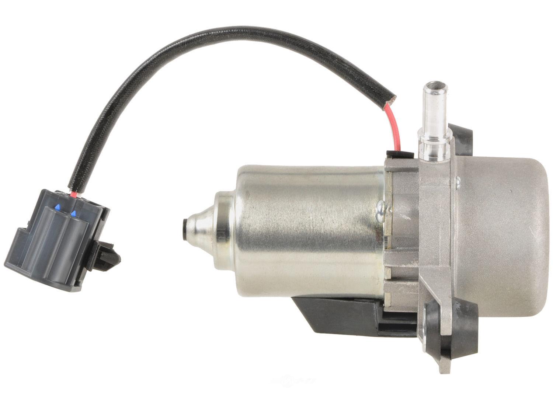 CARDONE NEW - Electronic Brake Booster Vacuum Pump - A1S 90-1000EBP