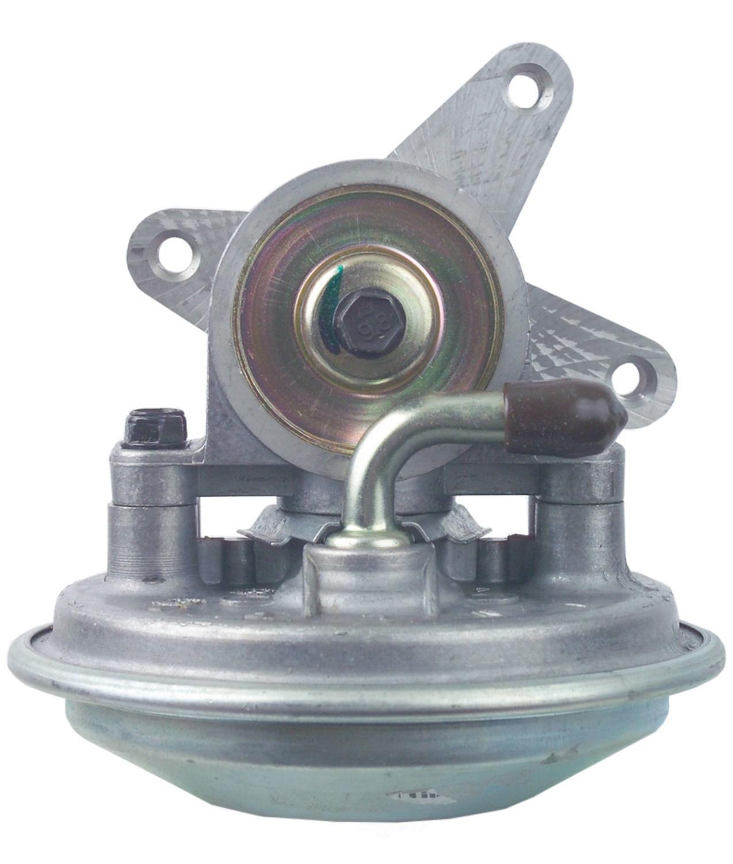 CARDONE NEW - Vacuum Pump - A1S 90-1006